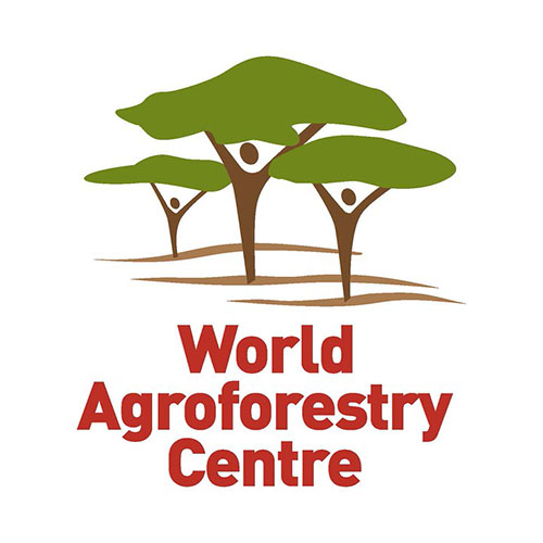World Forestry Centre